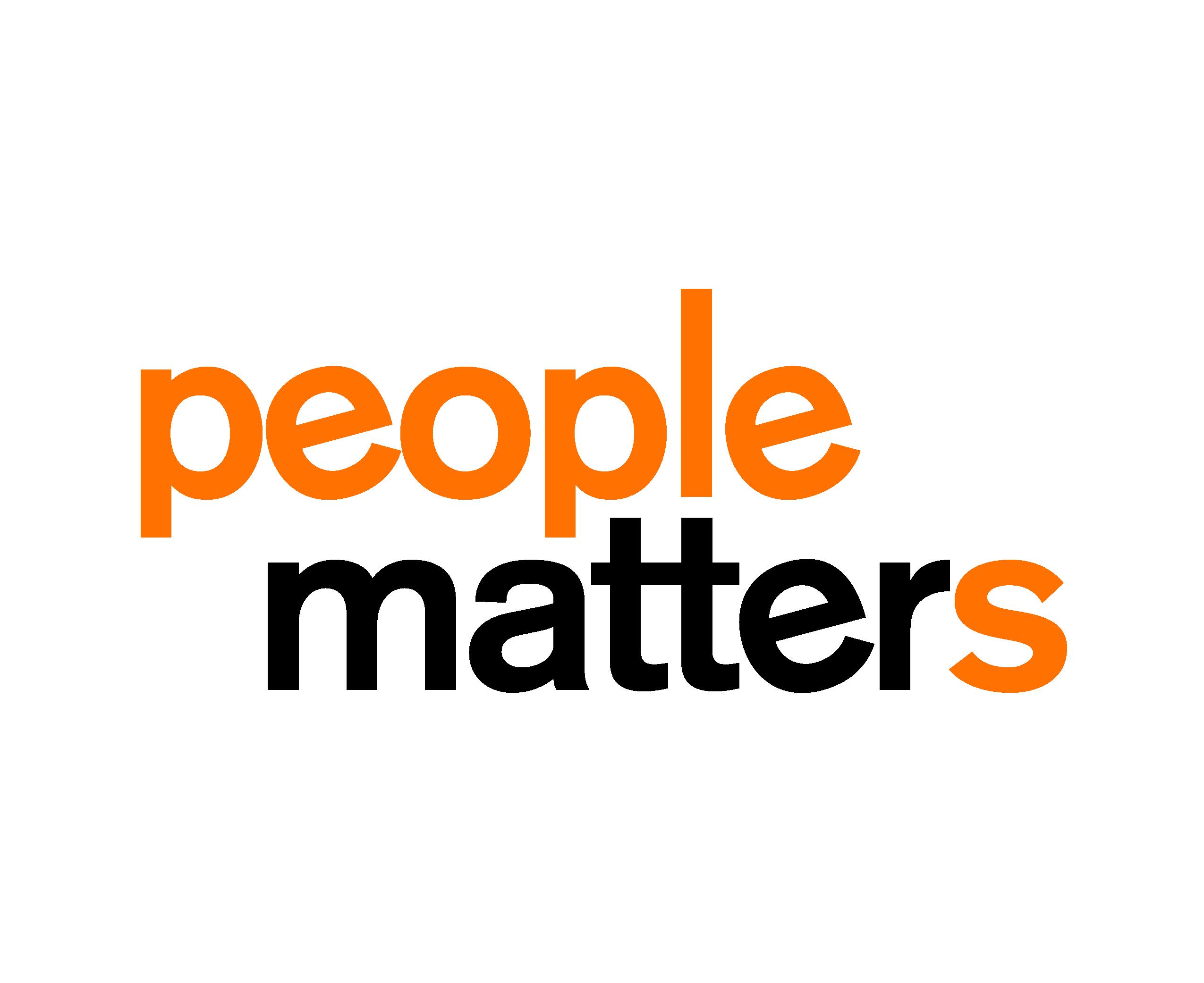 people matters wikipedia