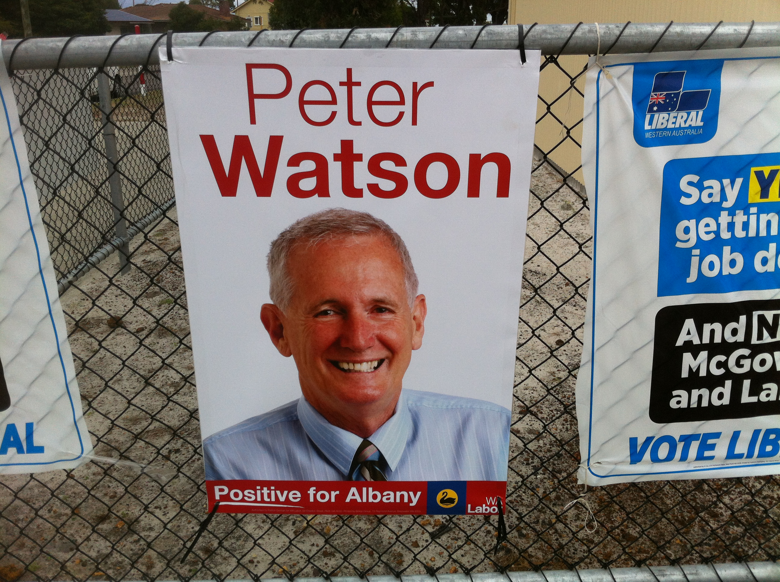 https://upload.wikimedia.org/wikipedia/commons/e/e0/Peter_Watson_campaign_poster_2017.jpg