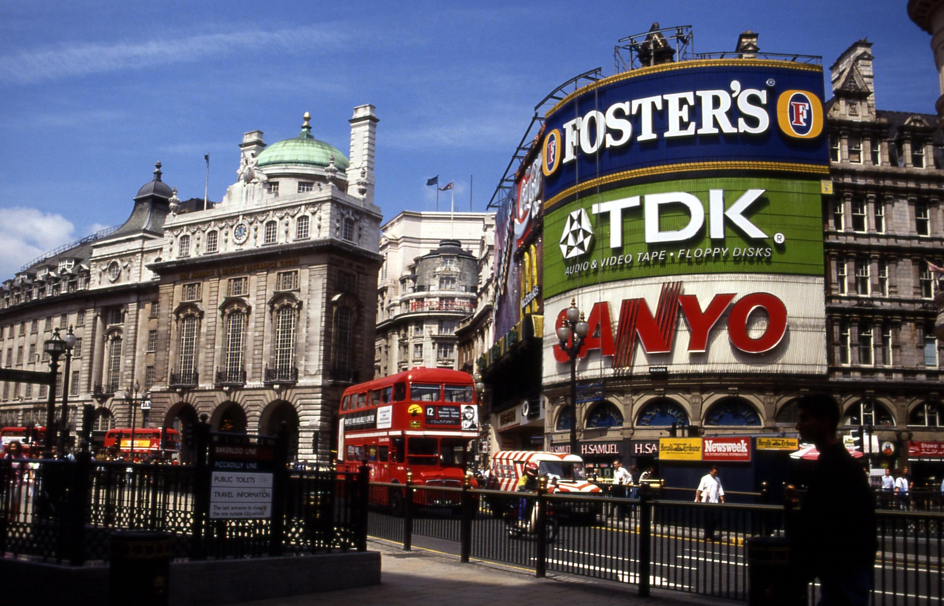 London England Hotels Near Big Ben