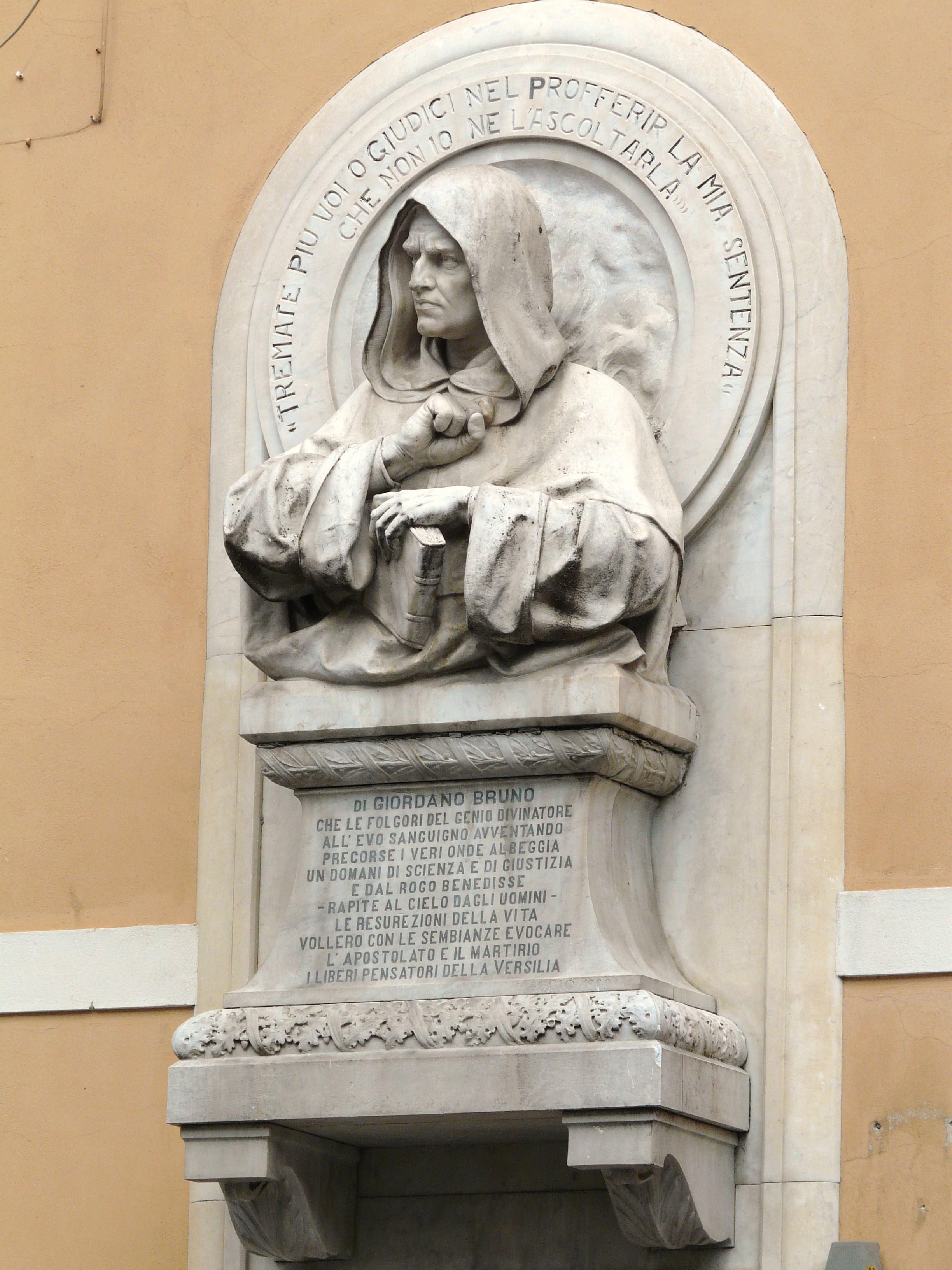 Il Candelaio Di Giordano Bruno Pdf