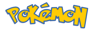 File:Pokemon (letters).png - Wikimedia Commons