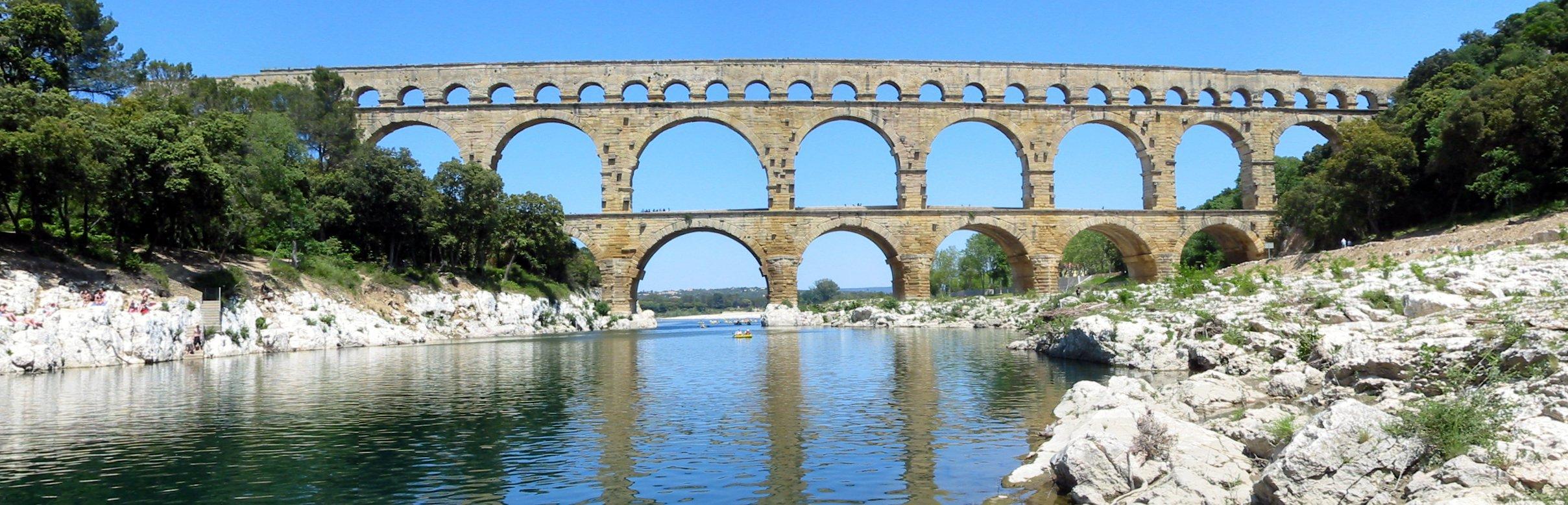 File pont du gard - Definition de panoramique ...