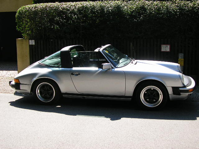 File Porsche 911 Targa Baujahr 1980 Jpg Wikimedia Commons