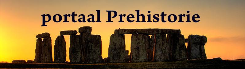 Portaal prehistrorie.png