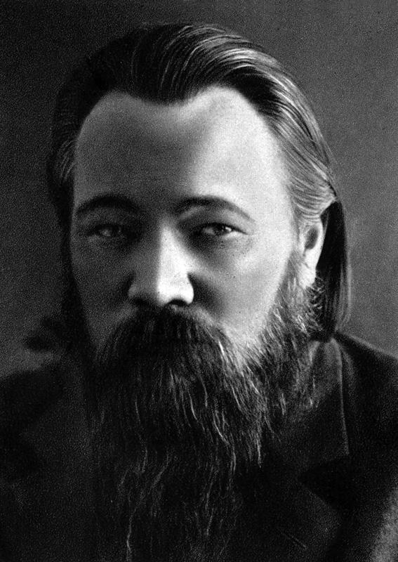 Vladimír Hurban Vladimírov