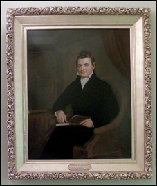 Portrait of George W. Campbell.jpg