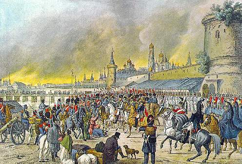 File:Pozhar Moskvy v 1812.jpg