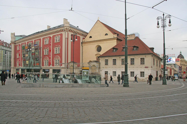File Praha - náměstí Republiky 1094a6a5fd2