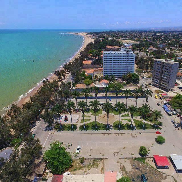 Praia de Benguela.jpg