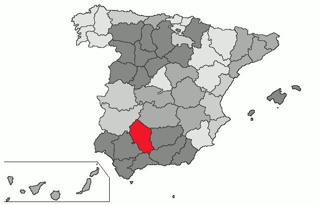 Provincia_C%C3%B3rdoba.png