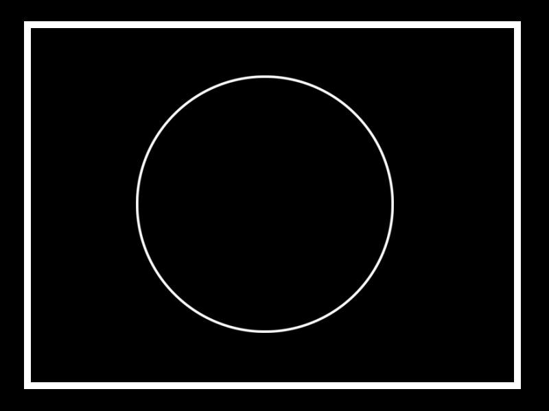 File:Rainbow-Effect Regenbogeneffekt Original-Circle Originalkreis.jpg