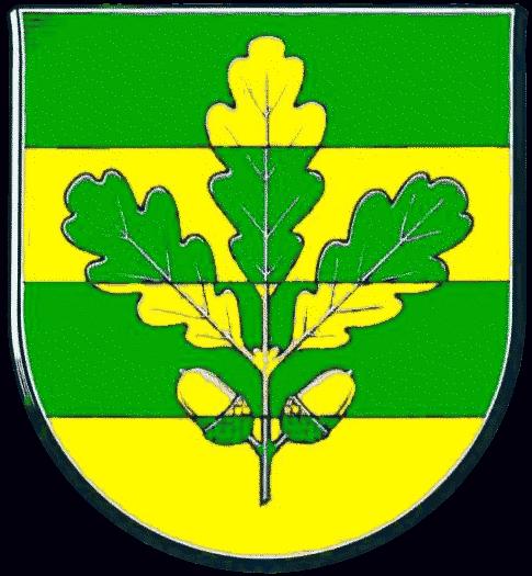 Raisdorf