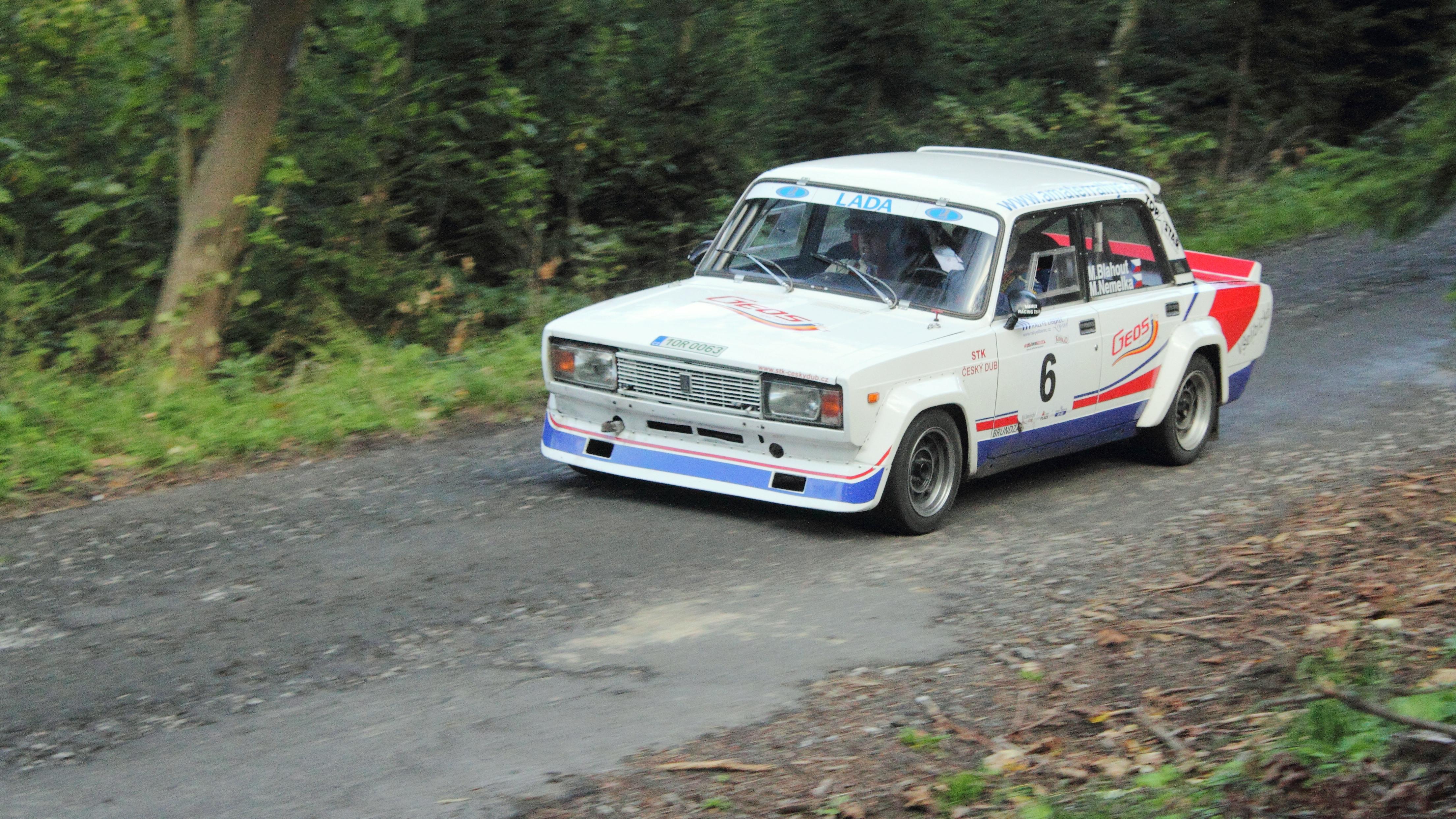 File Rallye Legend Liberec 2013 Lada Vaz 2105 Vfts 6