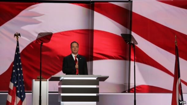 File:Reince Priebus leads Pledge of Allegiance during 2016 RNC day 3.jpg