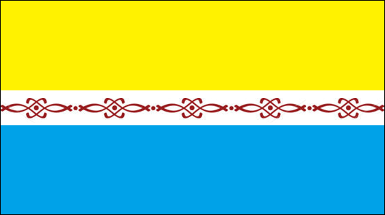 File:Republic of Weneda flag.png