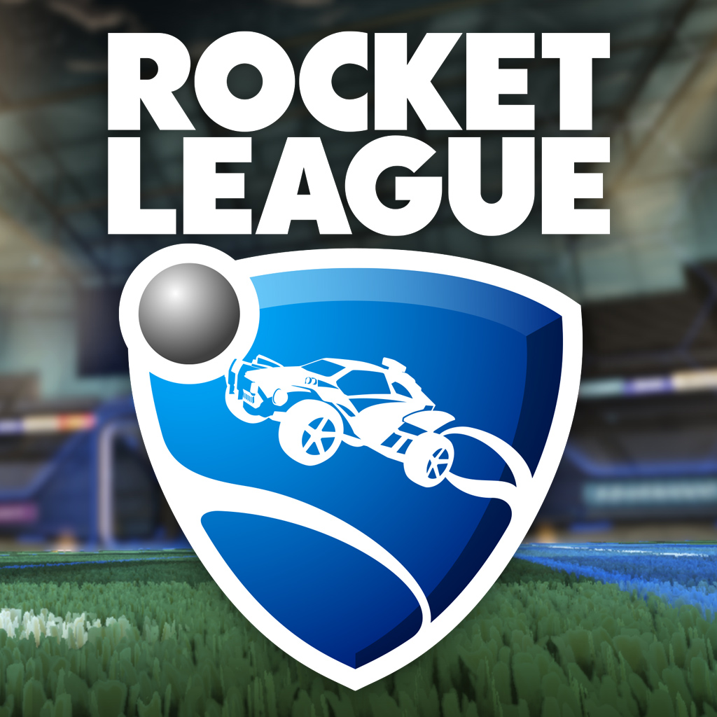 The GNamer Forum Annual Awards 2015 - Page 7 Rocket_League_coverart