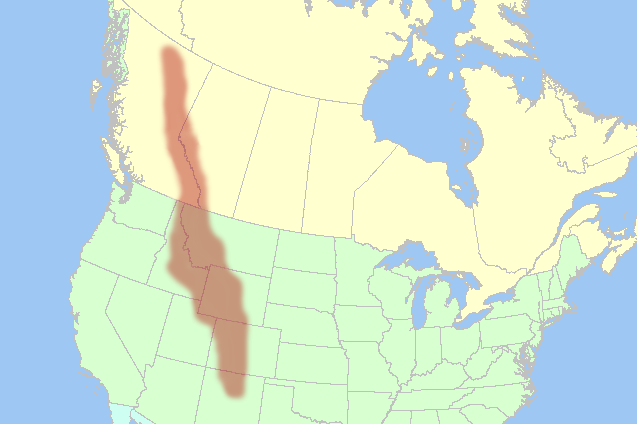 http://upload.wikimedia.org/wikipedia/commons/e/e0/RockyMountainsLocatorMap.png
