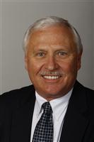 Roger Thomas (Iowa politician) American politician