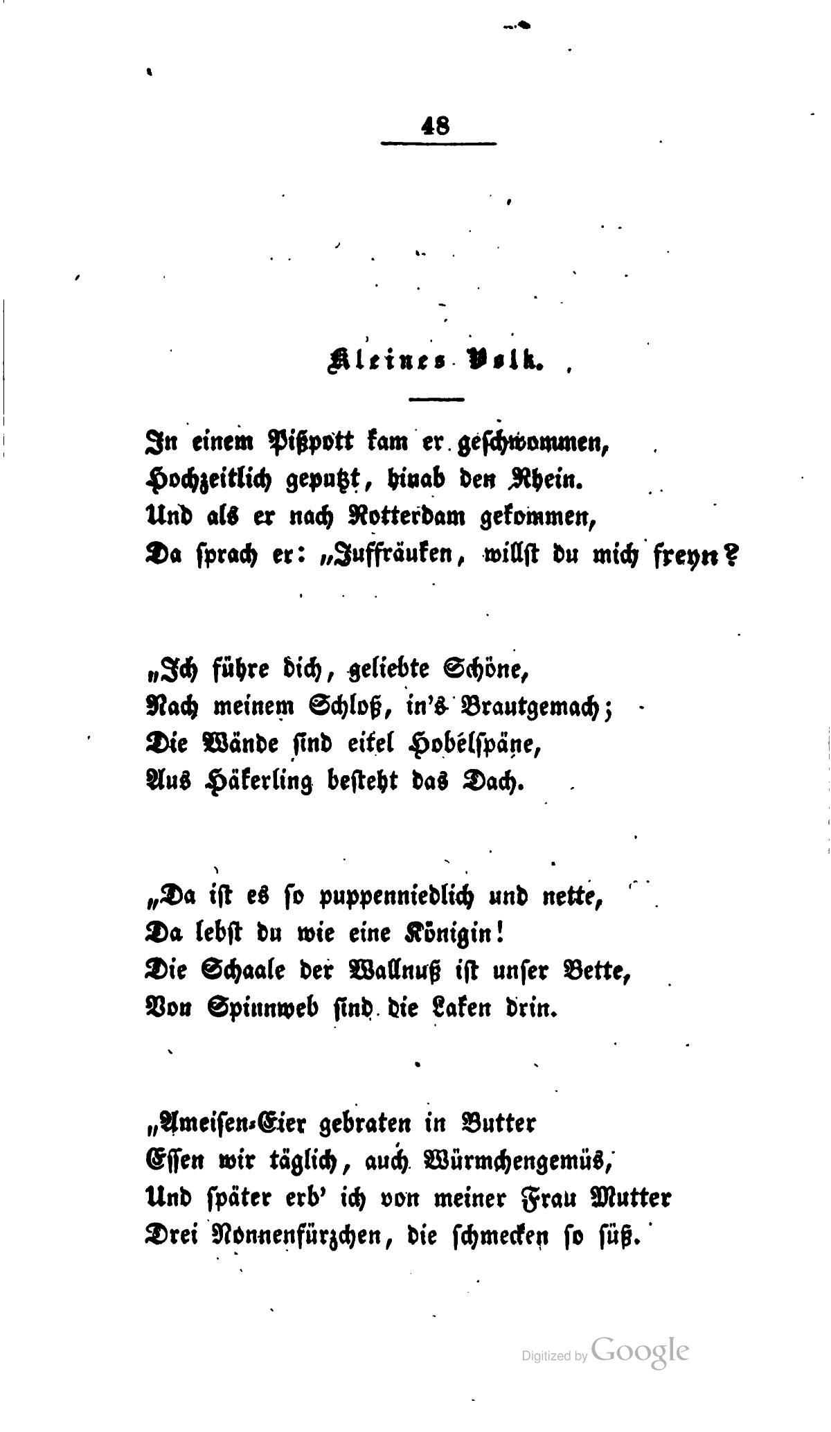 Rabatt-Sammlung zarte Farben 2019 am besten verkaufen File:Romanzero (Heine 1851) 048.jpg - Wikimedia Commons