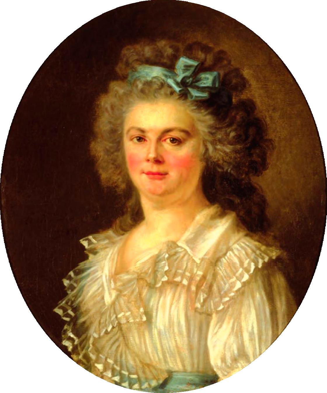 Fichier:Rose Bertin Van Loo.png — Wikipédia