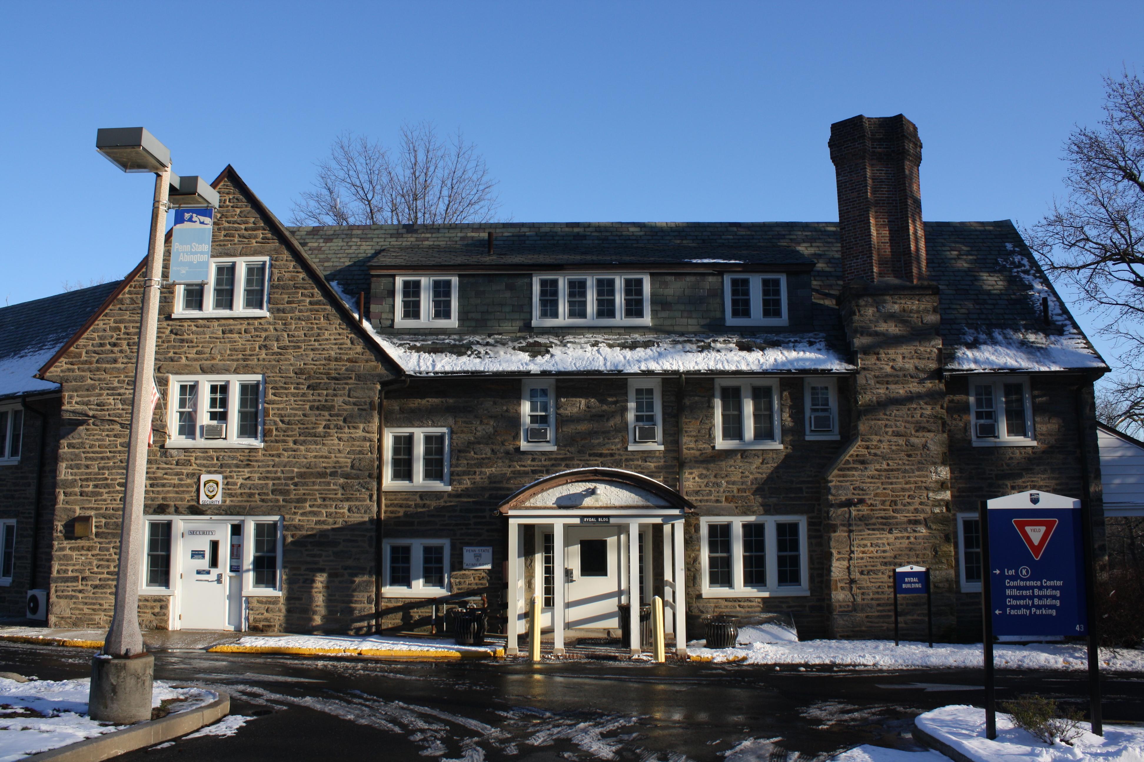 essayist st Penn State Abington Tuition & Cost