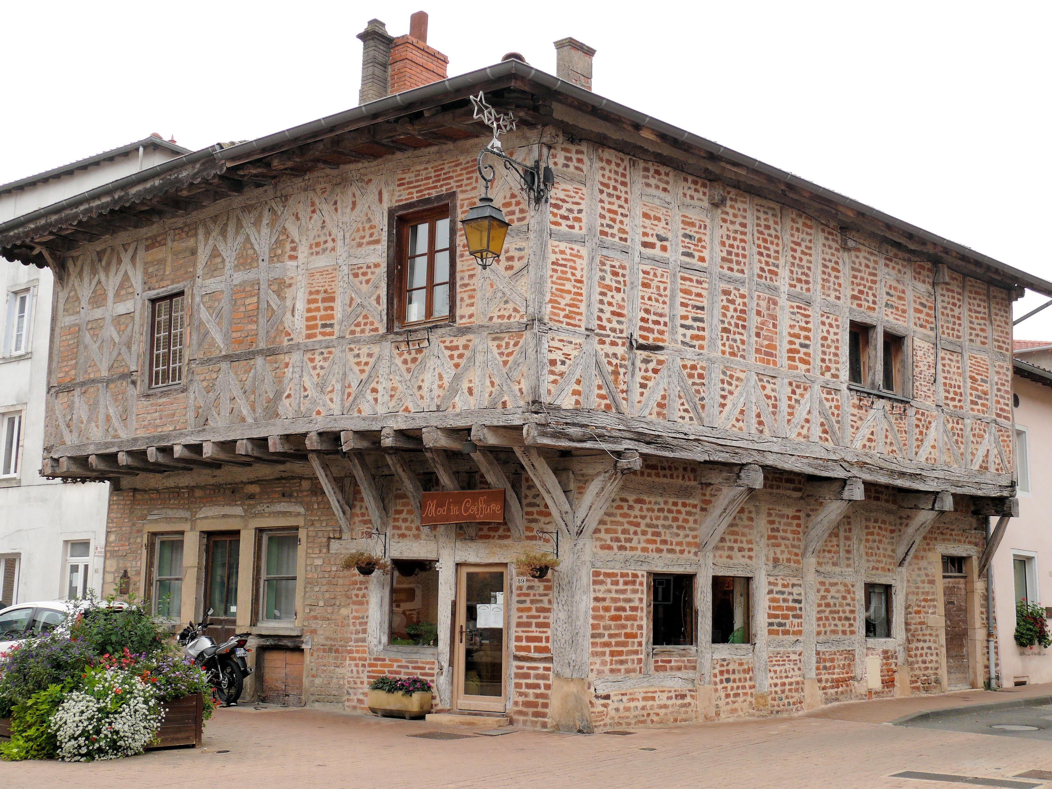 Fichier:Saint-Trivier-sur-Moignans -344.jpg — Wikipédia