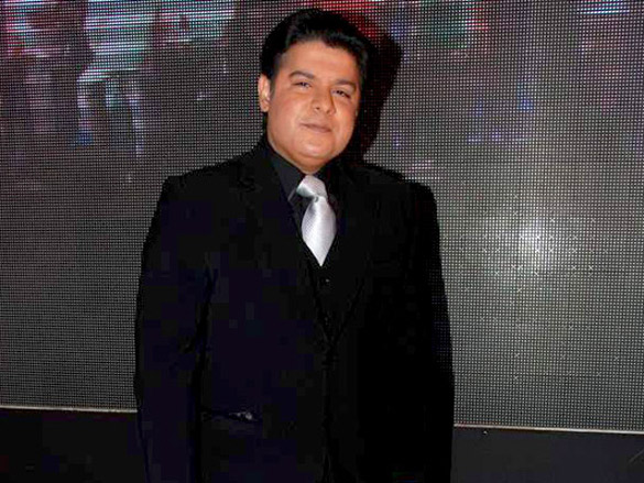 sajid khan ringtone download