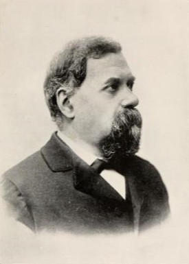 English: Photograph of the Italian astronomer ...