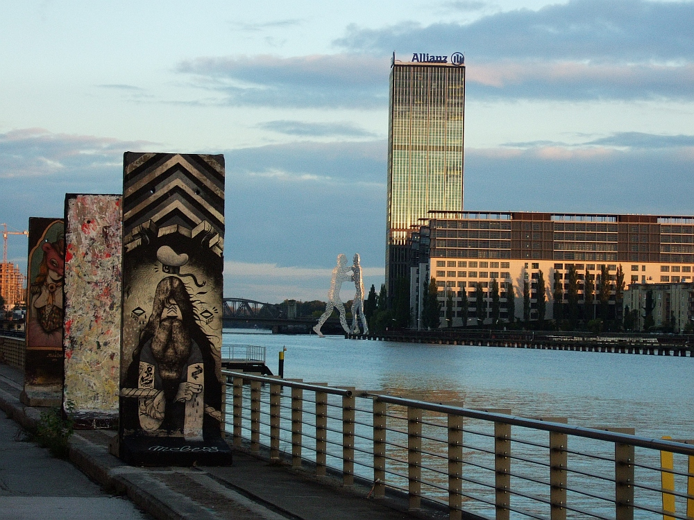 Schikkeria berlinese - panoramio.jpg