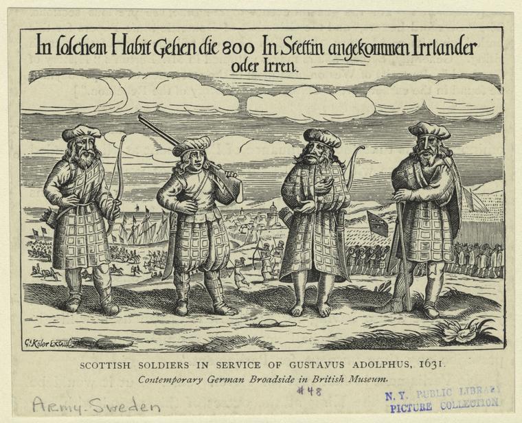 http://upload.wikimedia.org/wikipedia/commons/e/e0/Scottish_soldiers_in_service_of_Gustavus_Adolphus%2C_1631.jpeg