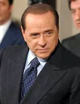 List of Prime Ministers of Italy