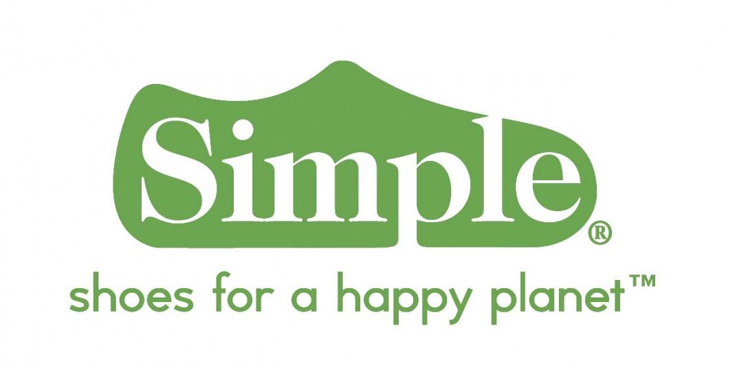 File:Simple Shoes Logo.jpg - Wikimedia Commons