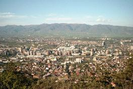 Skopje view from Vodno Mountain.jpg