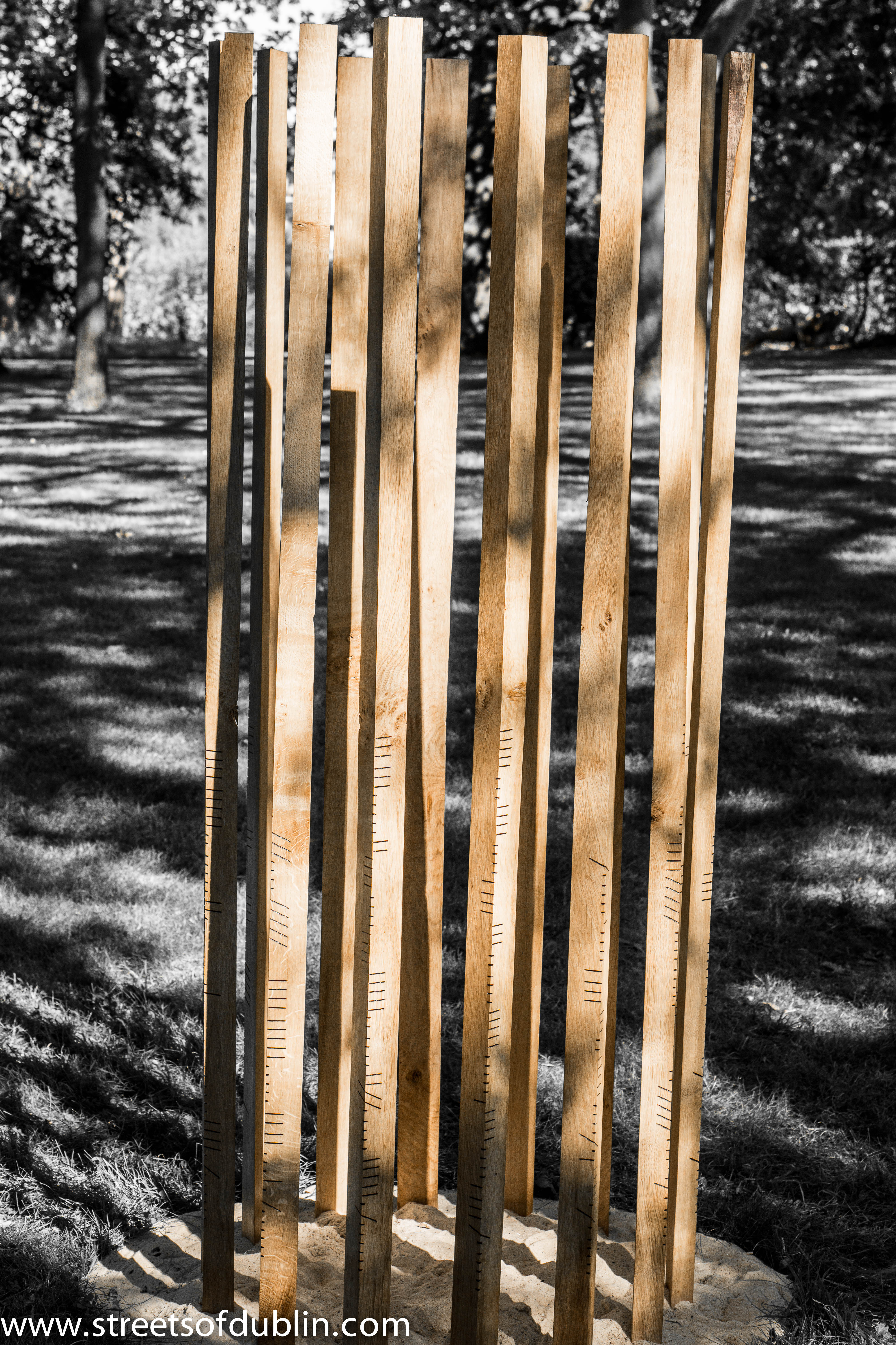 File:Song by John Moloney- Sculpture In Context 2012 at the National ...