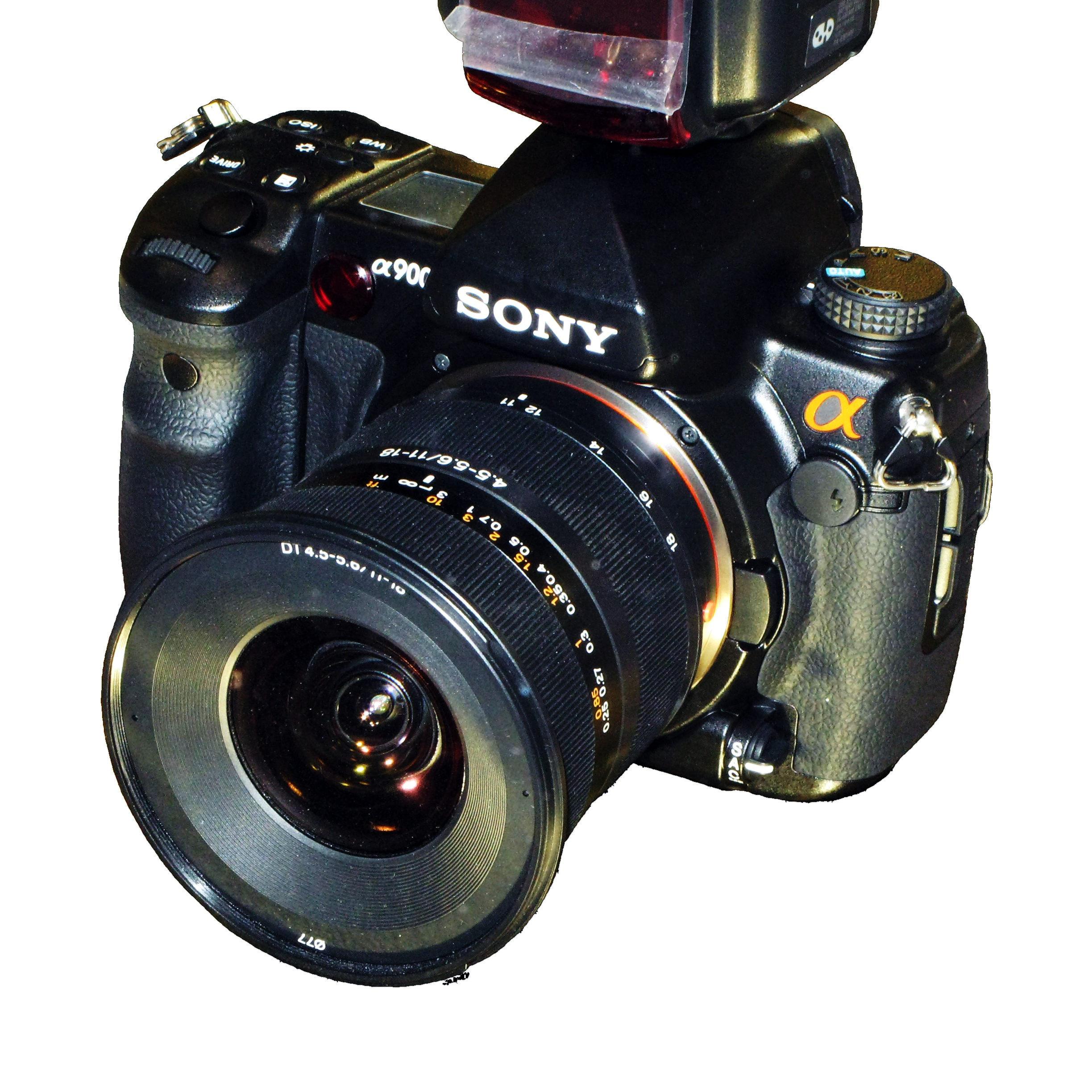 File:Sony alpha 900 IMG 2198.jpg