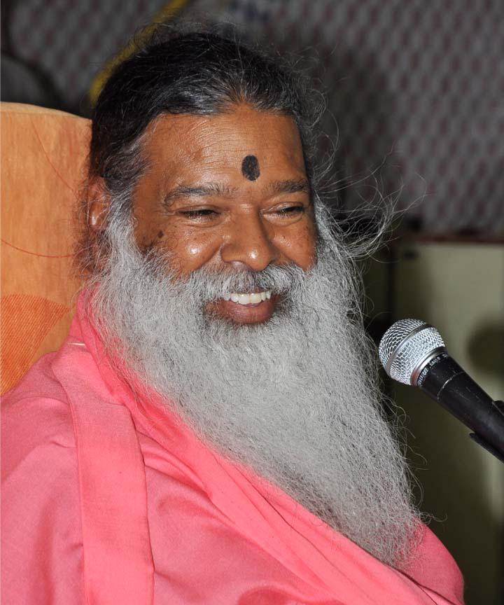 sri ganapati sachchidananda swamiji music