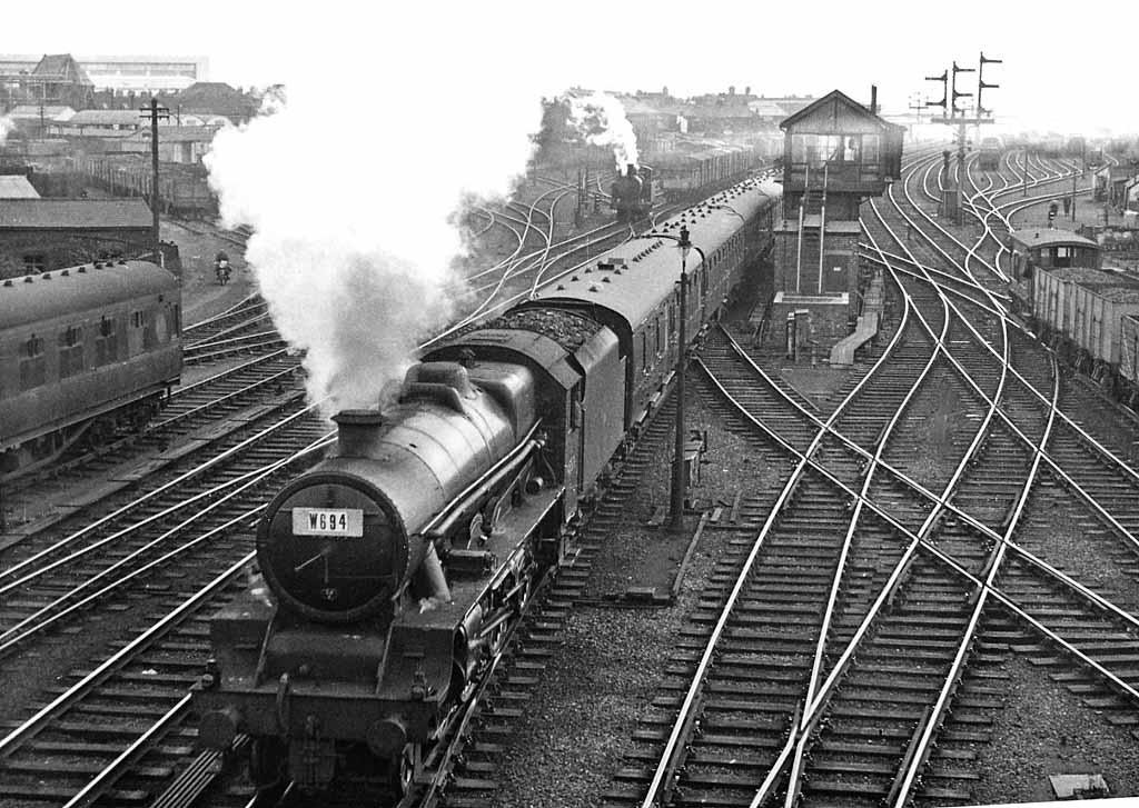 File Stafford Railway Station 2096166 79a6acf9 Jpg