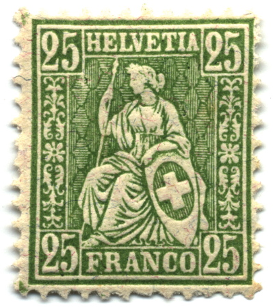 Stamp_Switzerland_1881_25c.jpg