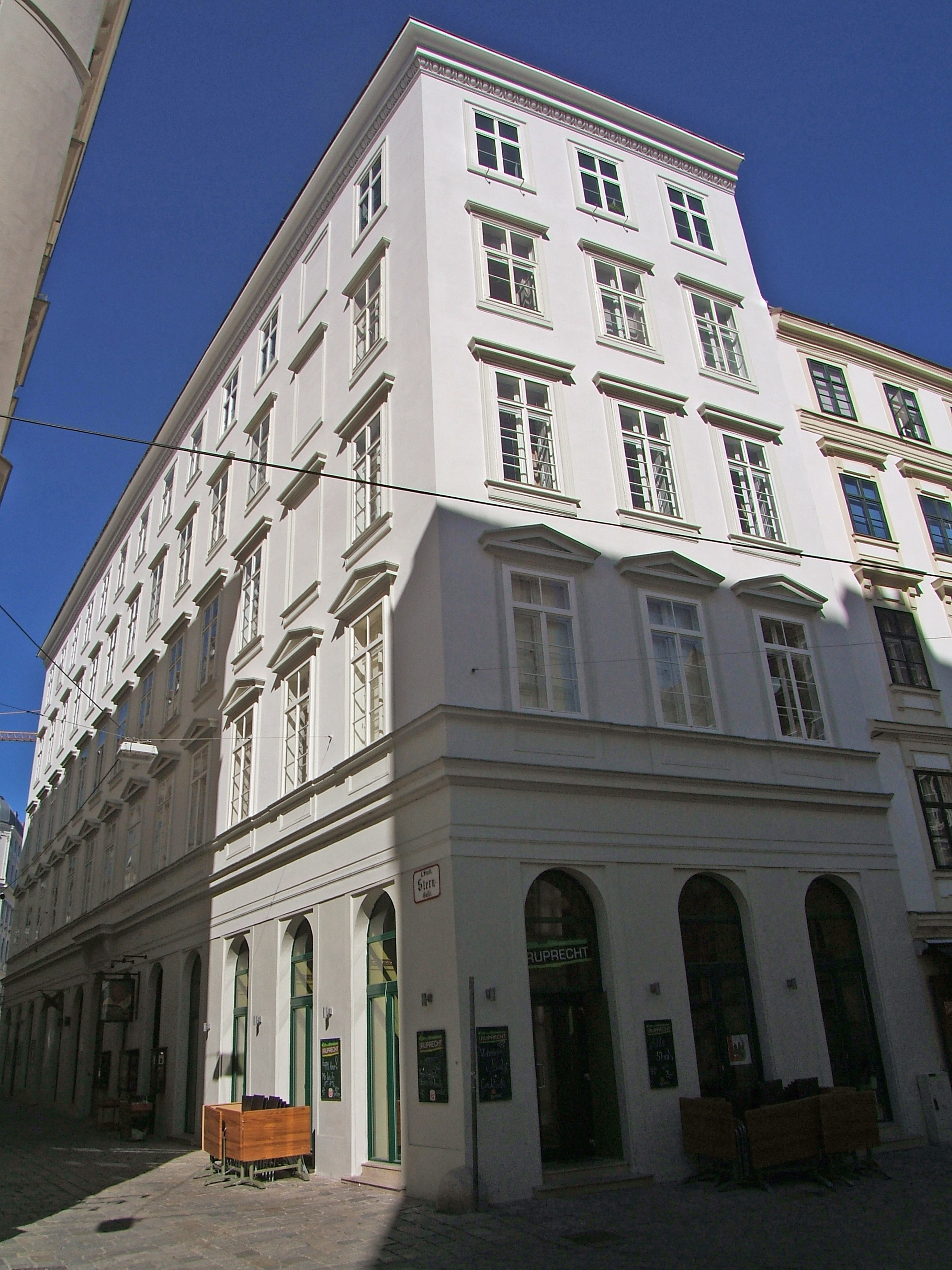 Sterngasse 2.jpg