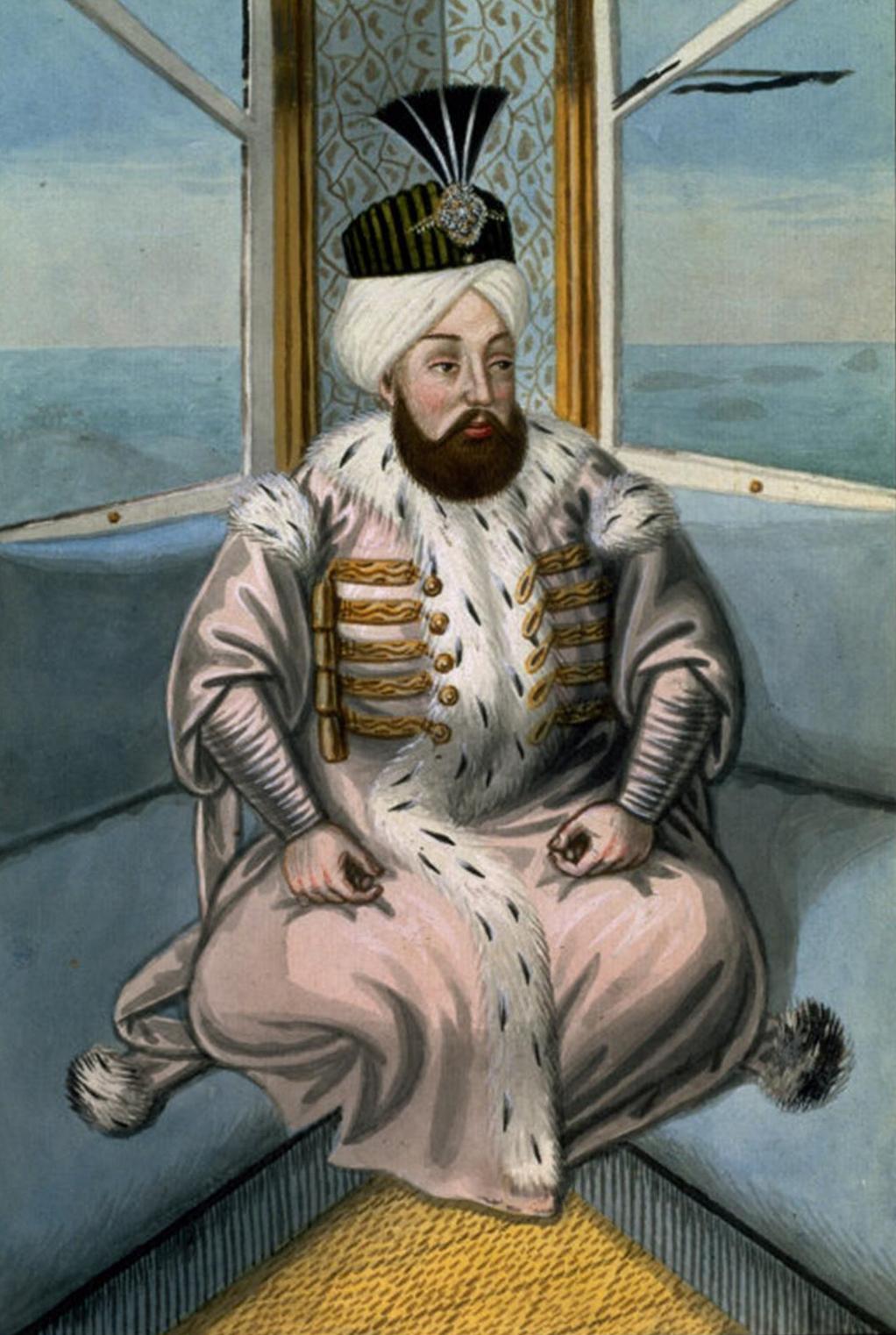 Suleiman II by John Young.jpg