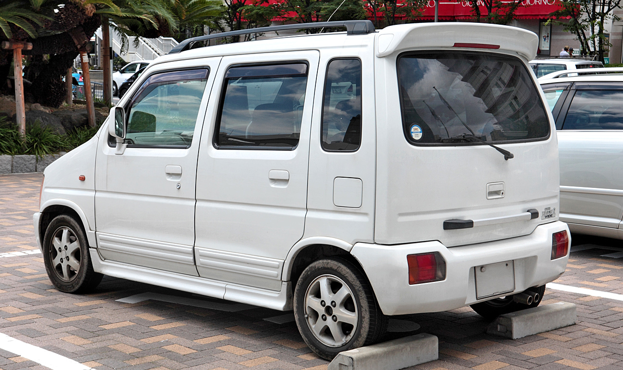 suzuki wagon r wide 002 jpg wikipedia. Black Bedroom Furniture Sets. Home Design Ideas