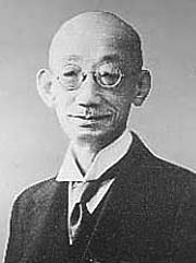 美濃部達吉 - ウィキペディアより引用