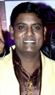 Tanuj Mahashabde (cropped).jpg