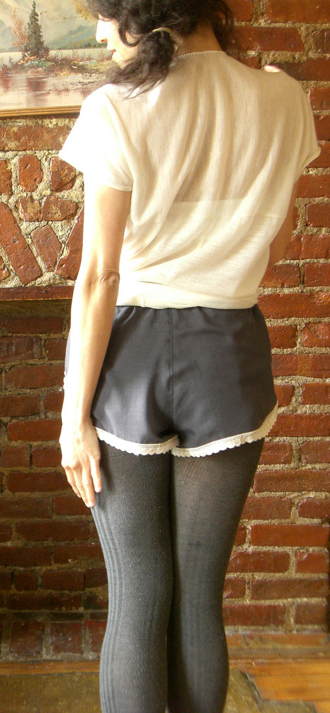 Can Women Tap Shoes Be Worn By Men