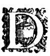 Tasso - Aminta, Manuzio, 1590 - 0015.jpg