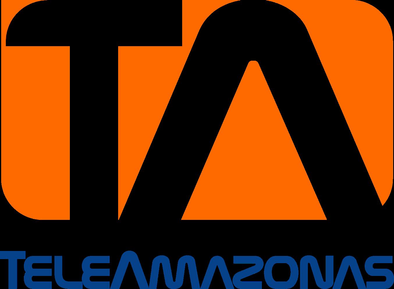 Teleamazonas - Wikipedia, la enciclopedia libre