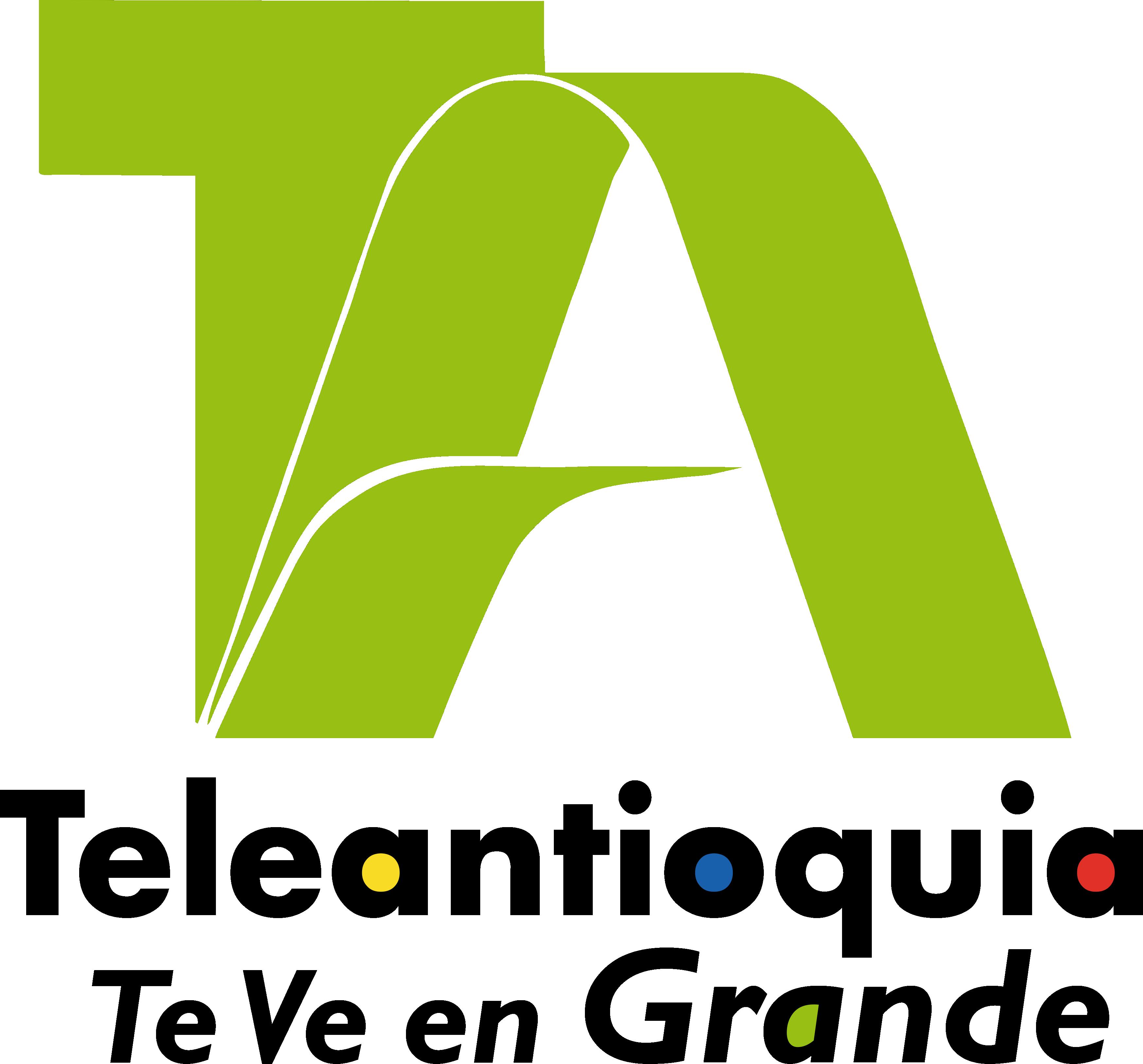 Resultado de imagen para teleantioquia.co