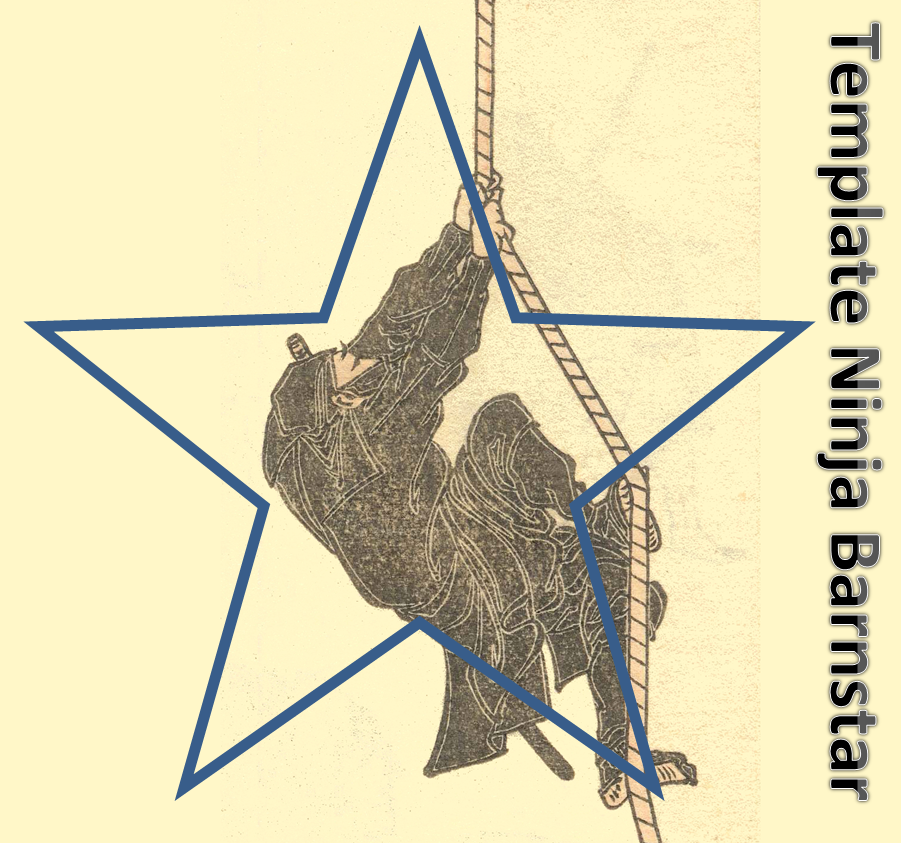 File:Template Ninja Barnstar.png - Wikimedia Commons