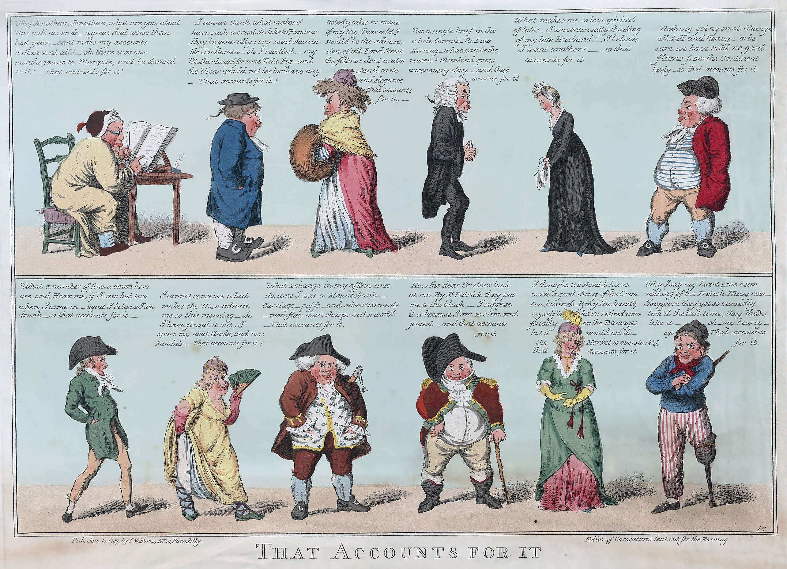 File:That-accounts-for-it-1799-caricature-Isaac-
