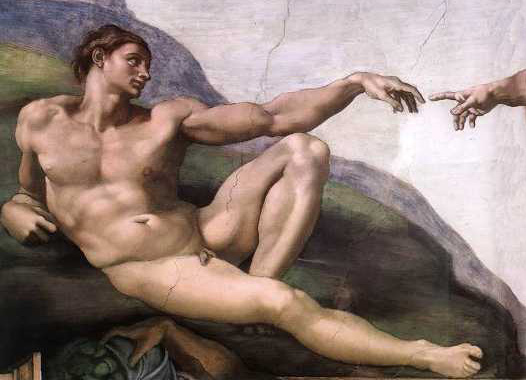 Archivo:The Creation of Adam-1.jpg